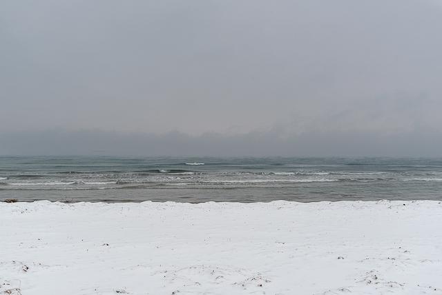 the-lake-20